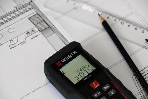 Stavba bez starostí a stresu