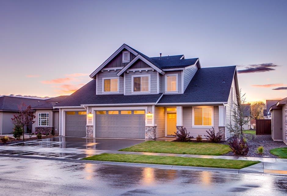 Kvalitní střecha, základ dobrého domu