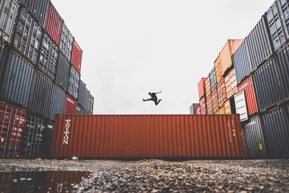 Odvoz i dovoz všeho druhu