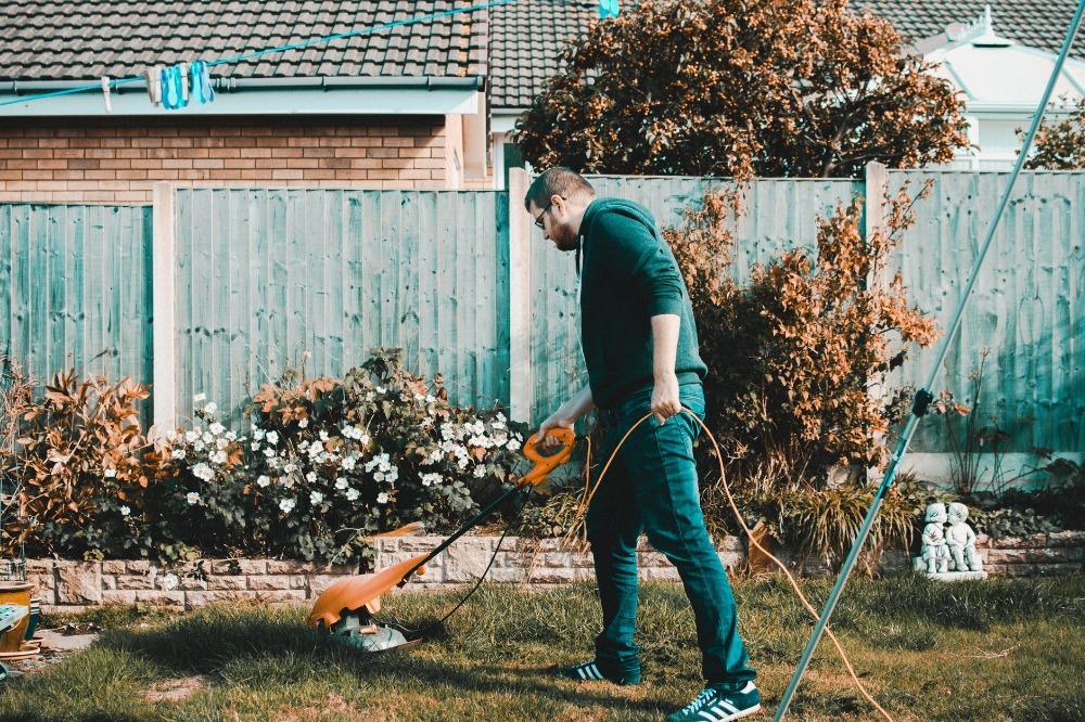 Nejen pro vášnivé zahradníky