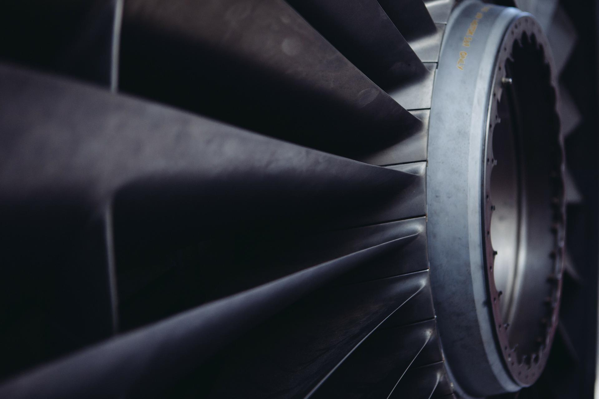 Komponenty pro vzduchotechniku z Plzně