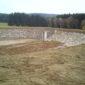 O rybníky je třeba pečovat